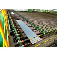 Buy cheap Factory price 26 gauge sheet from wholesalers