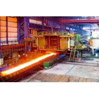Buy cheap SS400 S235 MS pre structural use steel pipes from wholesalers