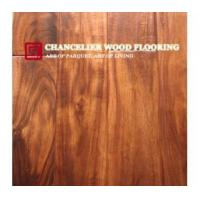 Buy cheap 3/4 Bronze Solid Acacia Wood Flooring from wholesalers