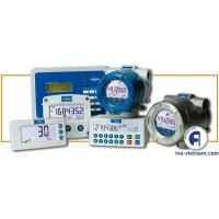 Buy cheap Meter, Flow-meter, flow indicator, flow control system for liquid, gas, steam, and fuel oil from wholesalers