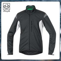 Buy cheap Mountian sports blazer jackets mens bike clothing from wholesalers