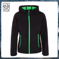 Buy cheap Cheap ladies waterproof shell winter jackets stock lots from wholesalers