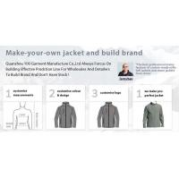 Buy cheap 2016 best winter coats softshell jacket for women product