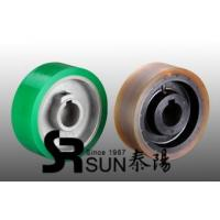 Buy cheap 4 Sides Moulder Roller from wholesalers