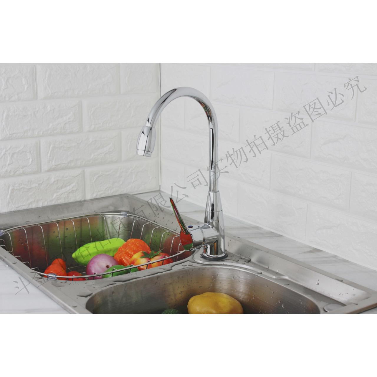 Buy cheap Alkalin faucet tap water filter abs Topwin plastic bibcock taps plastic water kitchen faucet from wholesalers
