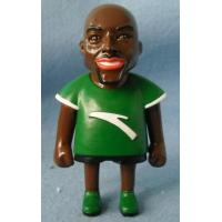 Buy cheap Promotion gift Doll promotional items from wholesalers