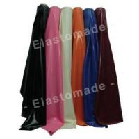 Buy cheap Latex Sheeting from wholesalers