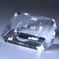 Buy cheap G-1048 Crystal Block product