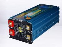 Buy cheap 5000w pure sine wave power inverter 's Profile from wholesalers