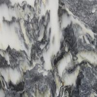 Buy cheap China Marble DL landscape from wholesalers