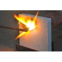 Buy cheap Thermal IM Insulation from wholesalers