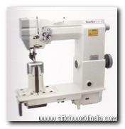 Buy cheap Sewing Machines & Parts from wholesalers
