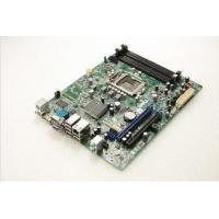 Buy cheap Dell OptiPlex 790 SFF Small Form Factor Intel LGA1155 Motherboar from wholesalers