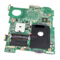 Buy cheap Dell Inspiron M5110 Series AMD Motherboard 48.4IE04.021 0NKG03 from wholesalers
