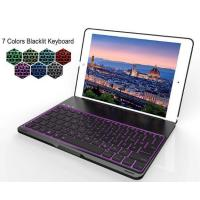Buy cheap Keyboard Case from wholesalers
