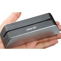 Buy cheap Card Writers and Encoders from wholesalers