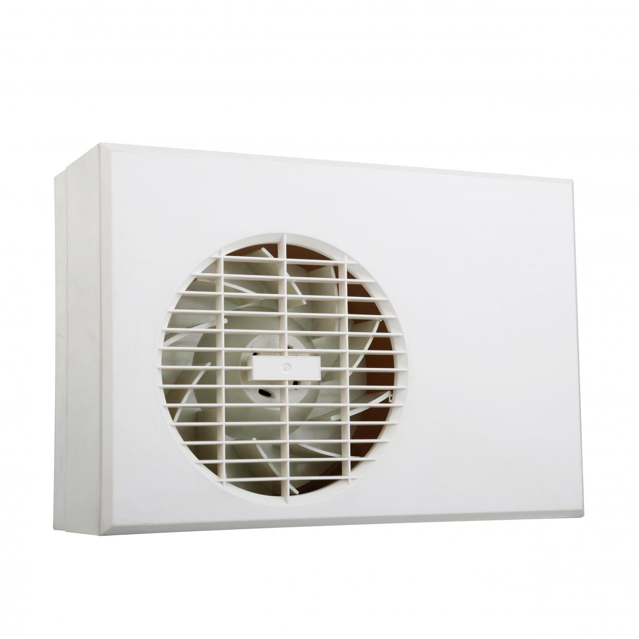 Buy cheap SK612 SERIES Extractor Fan Range from wholesalers