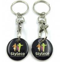 Buy cheap keyring from wholesalers