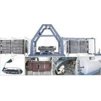 Buy cheap Small Cam Six-Shuttle Circular Loom from wholesalers