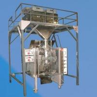 Buy cheap Automatic Pouch Packing Machine from wholesalers