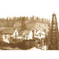 Buy cheap Well Logging History from wholesalers