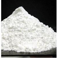 Buy cheap Tapioca Starch product