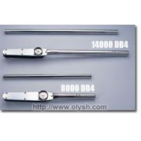 Buy cheap Hardness Tester OLY Dial Torque Wrenches from wholesalers