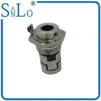 Buy cheap Mechanical seal CR 12 for Grundfos pump from wholesalers