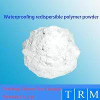 Buy cheap T-615 Waterproofing redispersible polymer powder from wholesalers
