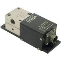 Buy cheap Strain Gage Output Pressure Transducer from wholesalers