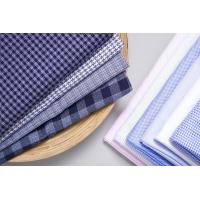 Buy cheap fabric from wholesalers