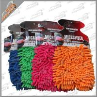 Buy cheap Microfiber Cotton Cloth from wholesalers