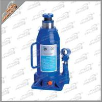Buy cheap Car Tools 15 Ton Bottle Jack from wholesalers