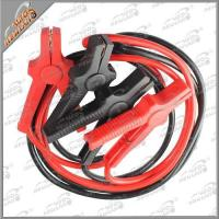 Buy cheap Car Emergency Tools Booster Cable Jumper Cable from wholesalers