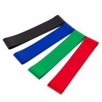 Buy cheap Resistance Band Loop Set from wholesalers