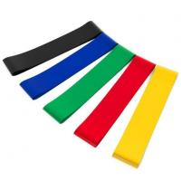 Buy cheap Coresteady Customized Resistance Exercise Band from wholesalers