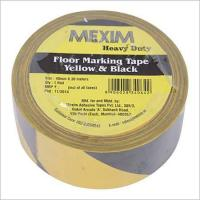 Buy cheap Floor Marking Tapes from wholesalers