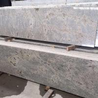 Buy cheap Granite Kashmir White Granite India For Granite Steps Price from wholesalers