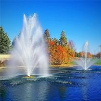 Buy cheap Small Garden Water Fountain for Sale from wholesalers