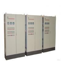 Buy cheap Programmable PC/PLC Fountain Control System from wholesalers