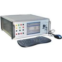 Buy cheap JW-0301AG Comprehensive Calibration Unit For Electrical Measuring Instrument from wholesalers