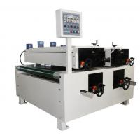Buy cheap Roll Coater Primer Roller Coating Machine from wholesalers