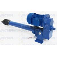 Buy cheap 630 Kgf Capacity High-Force Heavy Duty Industrial Actuators from wholesalers