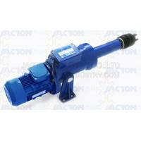 Buy cheap 1000 Kgf Capacity High Speed High Torque Linear Actuator from wholesalers