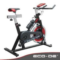 Buy cheap 05. Fitness Spinning Bike EVOLUTION TOUR ECO-DE ECO-815 from wholesalers