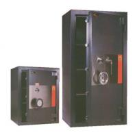 Buy cheap Kingdom USA TL15/TL30 High Security Safes from wholesalers