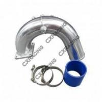 Buy cheap 3 Intake Charge Pipe For 03-07 Dodge Ram Cummins 5.9L Diesel from wholesalers