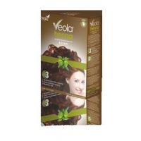 Buy cheap Henna - Brown from wholesalers