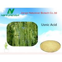 Buy cheap Usnic Acid product