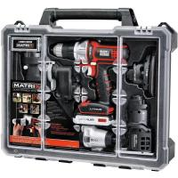 Buy cheap Combo Tool Kits from wholesalers